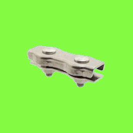 Platt kabelåtdragning