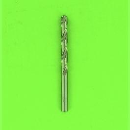 Metallskruvar