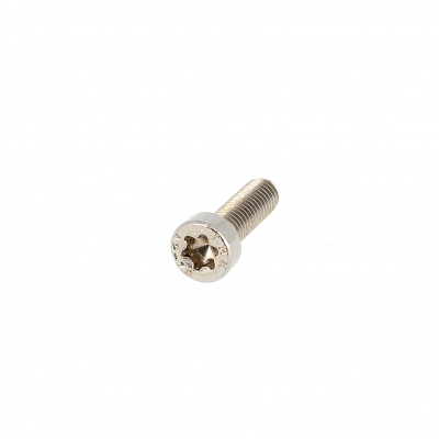 Tête Cylindrique Torx Inox A2 ISO 14580