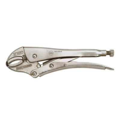 Pince Etau Classic avec Taillants pour couper des Electrodes